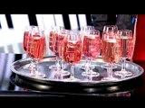 A bon entendeur - Vins rosés: dégustation, du 5 juin 2007
