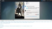 Destiny FREE CODES  ARMOUR SHADERS  Emblems Destiny Cheats Destiny Gameplay