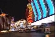 [Travel Documentary] Las Vegas hotels documentary Travel documentary America