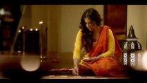 Hamari Adhuri Kahani - Interviews - Emraan Hashmi - Vidya Balan