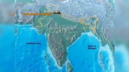Travel-India-s01-e03