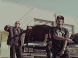 Young Balli feat. Gunplay - Slidin Bendin Cornas