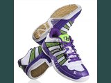 Collection Of Squash Sport Shoe Pictures | Salming Squash Shoe