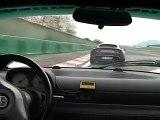 Mrz Vs Ukkiu Lotus Elise S1 vs Elise s2 111s