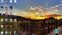 Create A Bootable Windows 8 USB Installer Flash Drive by Britec