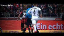 Funny Football Moments / Football Comedy (Referee Fails, funny interviews, worst dives, own goals)