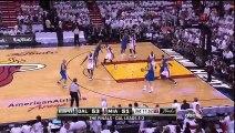 Dirk Nowitzki - Finales NBA 2011