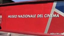 Da Rossellini a Visconti, cinema neorealista in mostra a Torino