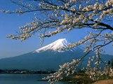 Video pubblicati dai fan di Japan Love   Il Giappone in Italia           Help and Pray for Japan [HQ]