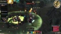retournon sur un bon vieu mmorpg  Guild Wars  avec Géjehh (04/06/2015 20:41)