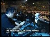 AMAZING Linkin Park & Jay-Z feat P McCartney Numb/Encore