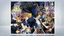 Pokemon Mono Dragon Team vs Mono Ice Team