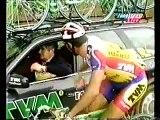 1998 Amstel Gold Race
