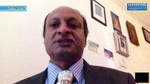 Srikanth Srinivas, Innovation Catalyst