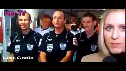Funny football fails – funny football 2015 – best funny football – funny moments in football