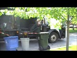 ARC Disposal/Republic Services Mack LE/Labrie Expert 2000 MSL ~Recycling~