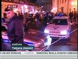 Duvanska mafija ubila Pukanića