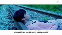 LOVE ME RIGHT (versão Coreana) - Legendado PT-BR