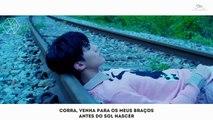 LOVE ME RIGHT (versão Chinesa) - Legendado PT-BR
