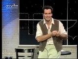Dieter Nuhr - nuhr am nörgeln (1994) [6/6]