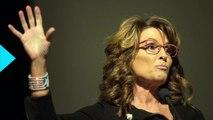 Sarah Palin and Bristol Palin Slam Lena Dunham Defend Duggars