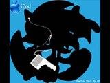 Sonic 3 - Main boss Theme - (Hip-Hop Remix)