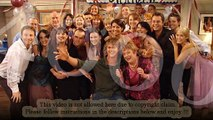 Watch Home and Away Season 28 Episodes 93