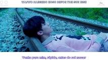 [Legendado em PT-BR + Romanizado] EXO - Love Me Right (Versão Coreana)