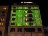 THE WESTIN GRAND HOTEL BERLIN FESTIVAL OF LIGHTS