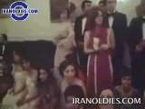 Happy Birthday to Reza Pahlavi .  Iran won the Match