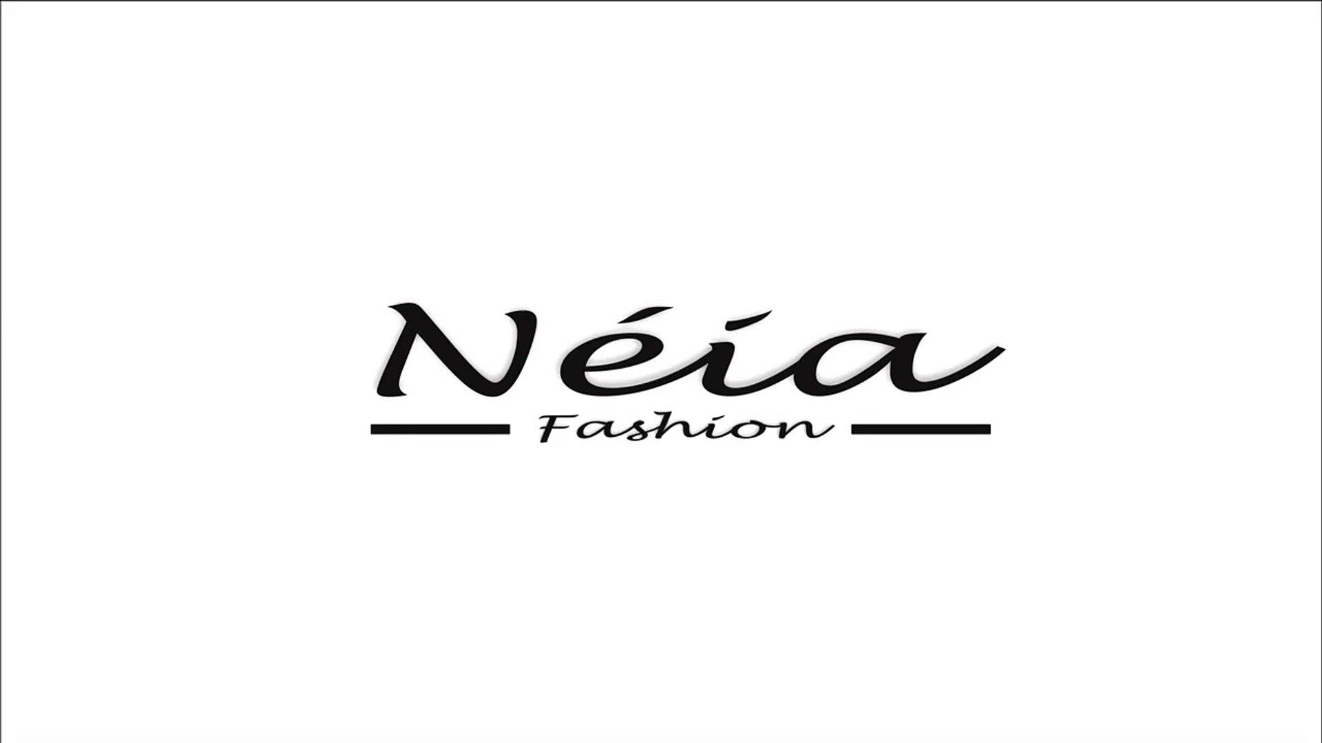 NEIA FASHION