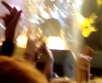 Slipknot - People = Shit & (sic) live [Oslo 10.11.2008]
