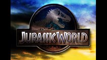 Jurassic World 2015 Full Movie Streaming Online in HD-720p Video Quality