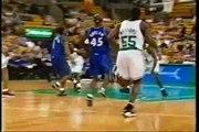 Tracy Mcgrady Vs Kobe Bryant  Who Will Win?!?!?