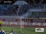PES6 Some of My Goals: Pro Evolution Soccer 6