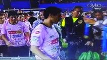 Fútbol 7: Sport Callao se coronó campeón de Súper Liga Profesional al vencer a Universitario