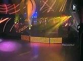 Heat Latin Music Awards: Juan Luis Guerra cantó al son de bachata