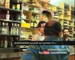 Liquor Mafia  opens more liquor shops in Kerala border : Asianet News Investigation