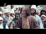 Mukhtar Nama Episode _2 _ islamic movies Urdu HQ .. ira
