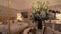 2014 TripAdvisor Travellers' Choice Hotels: The Milestone Hotel