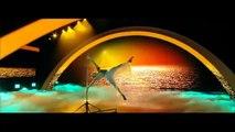Domenico - Liveshow 4 - Belgium's Got Talent 2015
