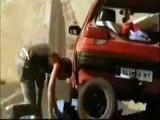 BMW RFT Run Flat Tyres 失壓續跑胎