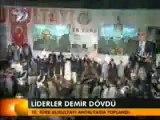 Turk Birlesik Devletleri