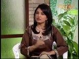 How to face failure(Hindi): Personality Development Tips on Pragya TV from Mr Paresh Srivastav, VWin