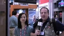 CES 2008: Asoka Powerline Products