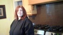 Il refait sa cuisine à neuf et fait la surprise à sa femme : FAIL. Elle déteste tout dans cette cuisine