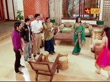 Idhu Kadhala 05-06-2015 Vijaytv Serial | Watch Vijay Tv Idhu Kadhala Serial June 05, 2015