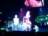 Depeche Mode - Behind the Wheel - live - the best!