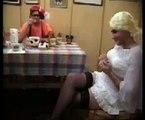 La mamma porcella - videoclip demenziale