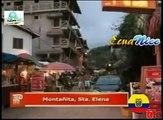 Montañita - Meca of Surfing - Ecuador